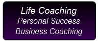 Life Coaching, Business Coaching
