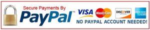 paypal-credit-card-logos